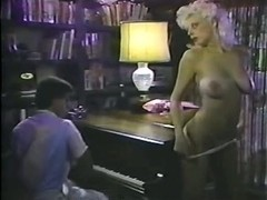 Trinity Loren, Tammy White, Tami Lee Curtis in vintage sex site