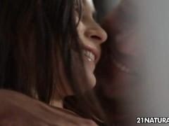 21Sextury XXX Video: Rush