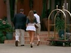 Nikki Reed,Svetlana Metkina in Minis First Time (2006)