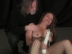 Wasteland Video: Something Wicked This Way Cums