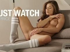 CAPRICE - Just Watch