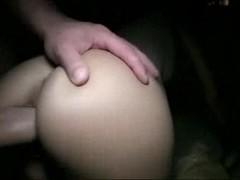 Public sex AlexisBrill