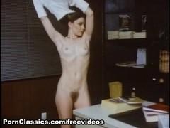 Blair Harris & Herschel Savage in A Taste of Money Video