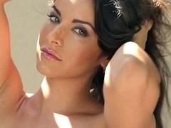 Rebecca Lynn - Sicilian Heat