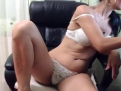 huriemsexx private record 07/18/2015 from cam4