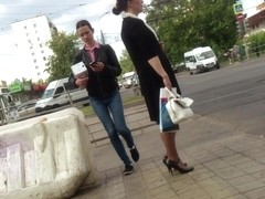 276 streetgirls