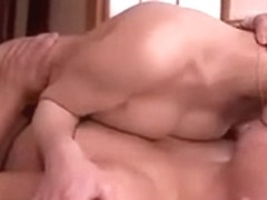 Japanese Cuckold Story