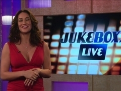 Crazy pornstar in Fabulous MILF, Stockings porn video