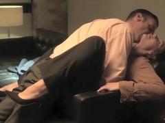 Amazing pornstars Ivana Sugar and Aleska Diamond in crazy anal, masturbation xxx video