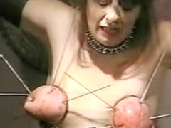 Best amateur BDSM, BBW porn scene