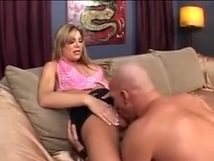 Crazy Homemade Shemale video with Group Sex, Masturbation scenes
