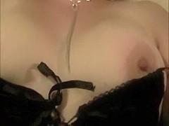 anal wife