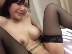 Voluptuous, Miu Watanabe, screams - More at javhd.net
