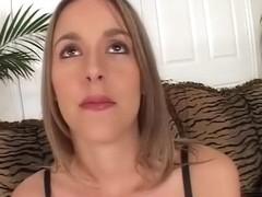 Czarne bractwo porno