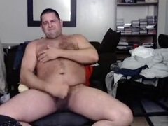 Fabulous pornstar in Horny Blowjob, Hardcore sex clip