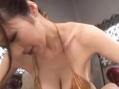 JULIA Sex Obscene Perfect BODY