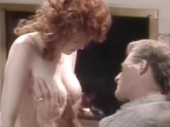 Bring on the Virgins (1989) pt1.mpg
