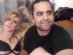 smoothaerosol1 dilettante clip on 1/27/15 15:43 from chaturbate