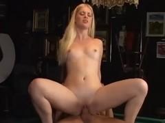 Charlotte Stokley