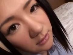 Japanese Angel - Mona