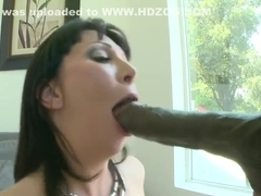 Rayveness in my BUTTget plan#8