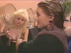Rage - Classic Hot Video.