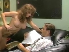 Talk Dirty To Me 09 - Scene 3