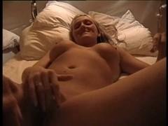 Swedish Maja