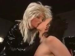 Mistress Pleasures
