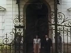 Die Geschichte der O - Die Rueckkehr aus Roissy - Teil 1