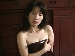 Japanese Mother-Son- Daughter Allies two-Uncensored (MrNo)