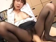 Amazing Japanese slut Rino Konno, Azusa Ito, Aya Matsuki in Incredible Dildos/Toys, Facial JAV mov.
