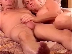 amateur mature wife lady d compilation