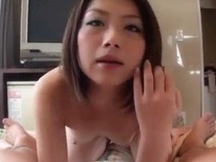 Top rated POV hardcore with slutty  - More at javhd.net
