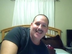 milfandhunny non-professional clip on 06/09/15 from chaturbate