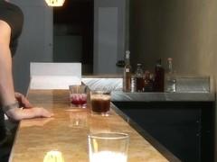 Darla Crane & Seth Gamble in My Friends Hot Mom