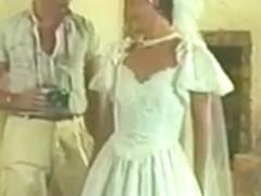 Honeymoon Doxies (1986)