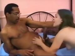 British lesbios porn fuckin