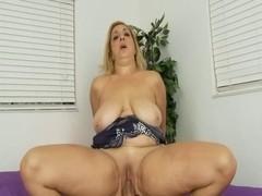 big beautiful woman Sophia-Roko episode