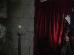 Snow White Full episode scene part 1