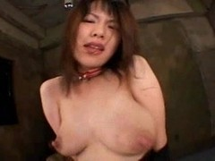 Titslapping Compilation