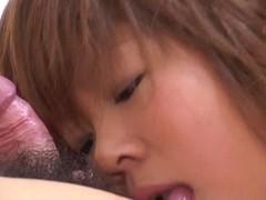 Japanese Legal Age Teenager Girl -Matsuko Tokiwa-