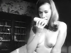 The Ultimate Degenerate (1969) (Sexploation)