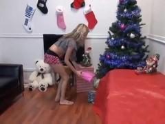 Merry Christmas Gift 2