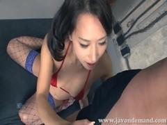 JavOnDemand Video: Yayoi Yanagida Part 4