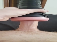 Thick Dicked Fleshlight 1