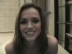 Tori Black Webcam