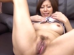 Chihiro Akino Asian Sex Full Movies