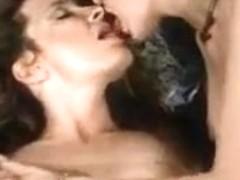 Girls On The Lick Scene 10 Lesbian Scene