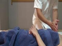 20140714 001 massage 980-whole